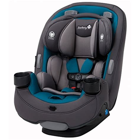 best growing car seat best convertible car seat reviews buying guide 2017