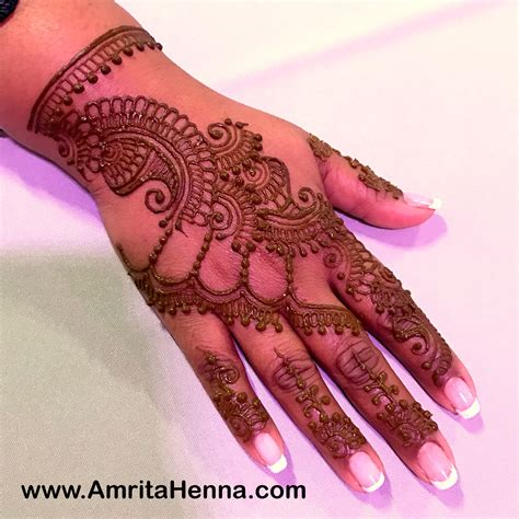 famous henna tattoo artist top 10 best bridesmaids henna designs henna