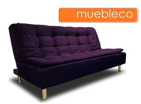 futon sillon cama sofa cama im 225 genes