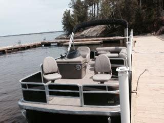 boat rental pine river mn lake kabetogama boat rentals rent a pontoon boat