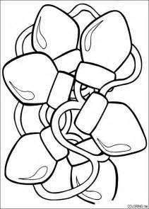 lights coloring pages free coloring pages of a light bulb