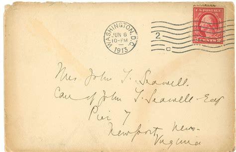 vintage envelope envelope vintage art envelope