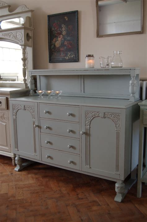 distressed light blue dresser 1940 s dresser hand painted and distressed in f light