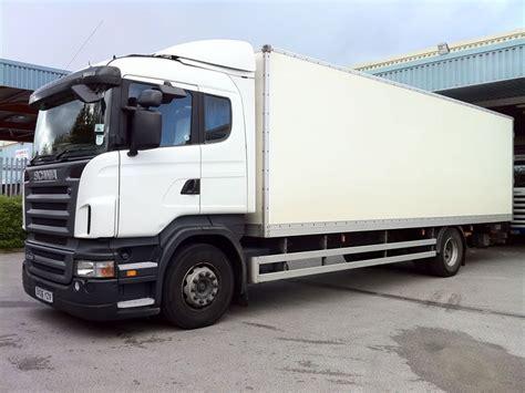flash despatch london freight forwarding freeindex
