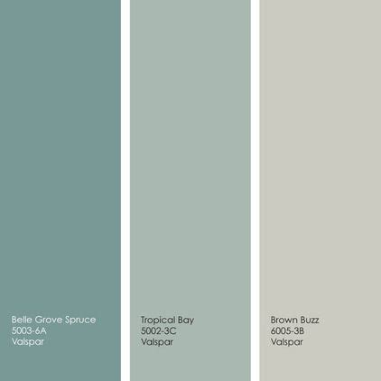 valspar color palette the 25 best valspar grey paint colors ideas on pinterest