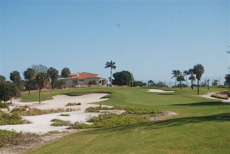golf courses in palm beach around the world of golf west palm beach golf course