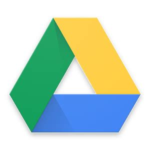 drive google google drive android apps on google play