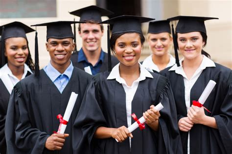 What Do Mba Graduates Get by A Bright Future For 2015 Mba Grads