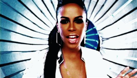 boat woman song 15 of aaliyah s greatest hits