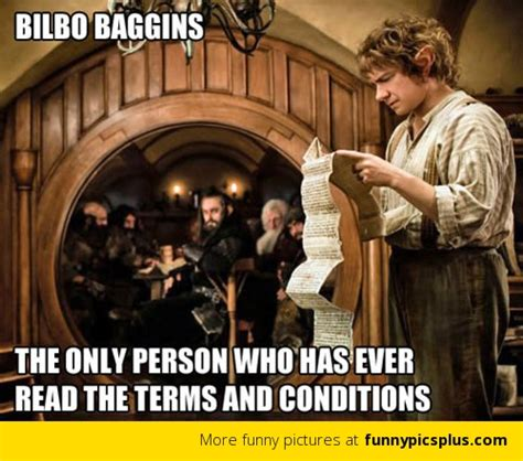 The Hobbit Meme - the hobbit hobbit and lord of the rings memes