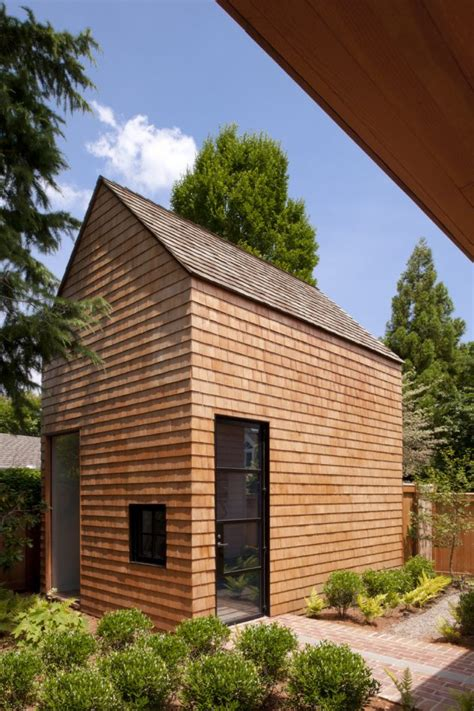 robert gurney architect 308 mulberry by robert m gurney architect in lewes usa