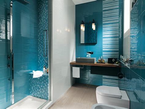 bathroom tiles ideas for small bathrooms bathroom tiles ideas for small bathrooms meeting