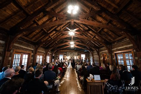 the lodge at table rock fall wedding at table rock lodge j jones photography