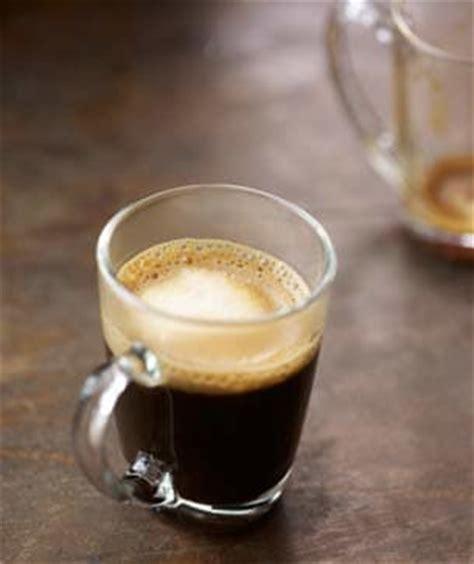 Starbucks Handcrafted Espresso Beverage - espresso macchiato starbucks coffee company