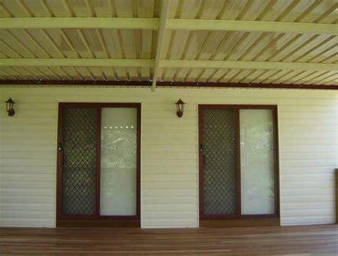 glass door suppliers sydney sliding doors richmond nsw sliding door suppliers