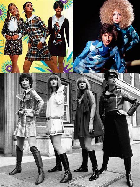 70er Jahre Mode Frauen by 70er Jahre Mode Was Kann Zu Einer Anziehen