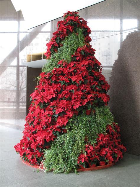Poinsettia Tree Rack by Pin By Julianne Zerkel On Church Decorations Ideas