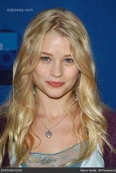 actress claire lost emilie de ravin actresses and littleton on pinterest
