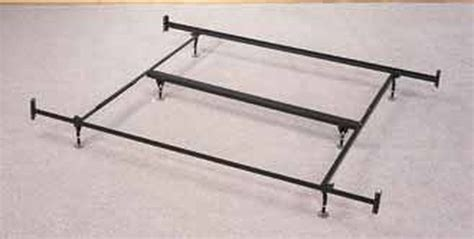 Eastern King Bed Frame Coaster 1209 Black Eastern King Size Metal Bed Frame A Sofa Furniture Outlet Los Angeles Ca