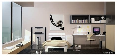 bedroom layouts for teenagers teen room designs