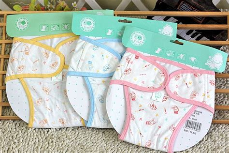 napkins for newborn babies baby care