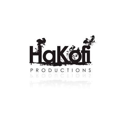 Media And Production Logo Design The Logo Boutique Production Logo Templates
