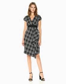 Luxury Desk Dresses Amazon Com