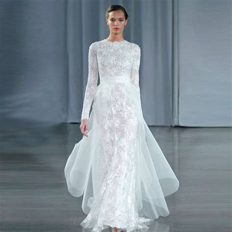 Discount Modest Wedding Dresses by Modest Wedding Dresses Az Discount Wedding Dresses