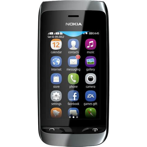 Lcd Hp Nokia Asha 310 nokia asha 310 price in pakistan specifications features