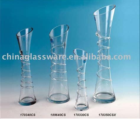 fabrica de floreros de vidrio floreros de vidrio imagui