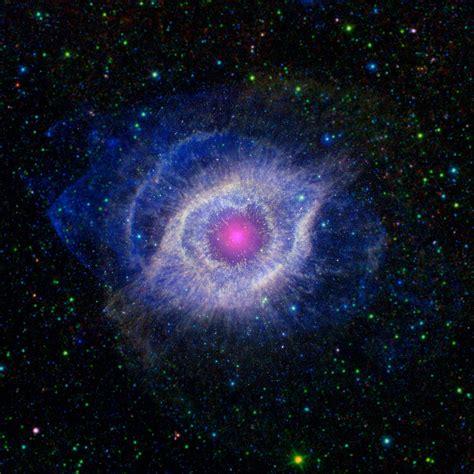 imagenes del universo alta resolucion fotos gratis cosmos atm 243 sfera galaxia nasa nebulosa