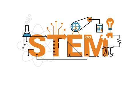 typography course colleges need to find new ways to engage students in stem