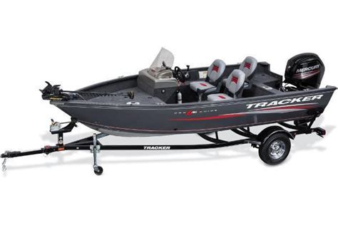 bass pro used boats hton va bass boat new and used boats for sale
