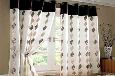 cheap curtains manchester curtains in nottingham nottinghamshire day blinds luton