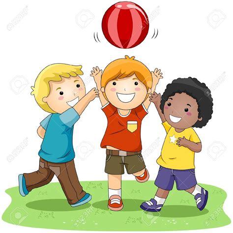 imagenes de niños jugando en un columpio para colorear dibujos de ni 241 os jugando futbol a color cerca amb google