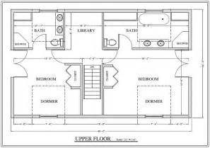 Residential Floor Plans And Elevations by Residential House Plans And Elevations Residential House