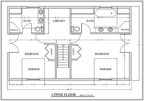 residential floor plans and elevations residential house plans and elevations residential house