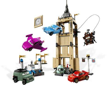 big bentley amazon com cars big bentley bust out 8639 toys games