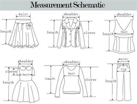 batik cap kawung bolen shenbolen summer dresses for sheath