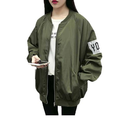 Jaket Variasi Fleech Jaket Bomber Korea korean bomber jacket fit jacket