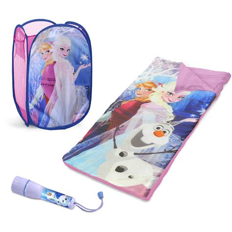 walmart frozen comforter disney frozen olaf build a snowman twin full bedding