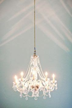 Bright Chandelier 1000 Images About The Bright Ideas On
