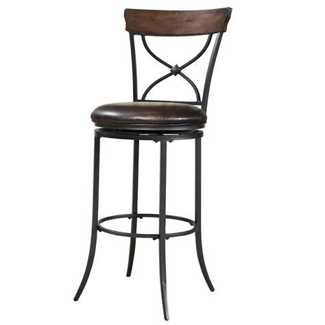 ikea wooden bar stool 89 bar chairs ikea formstelle morph barstool nordic