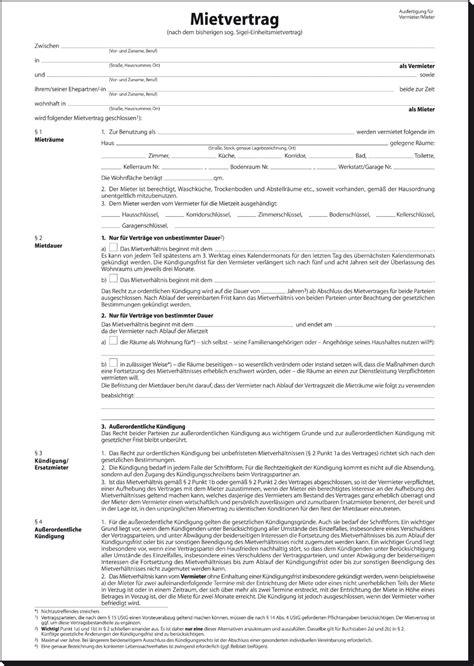 Muster Kündigung Mietvertrag Wohnung Kostenlos Inchirierea Unei Locuinte In Germania Servicii Romanesti In Uniunea Europeana