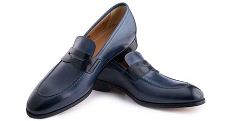 1000 Best Shoes by Is It Worth Spending 1 000 On Shoes 5 Tips To Buy The