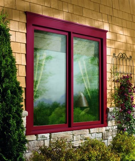 Marvin Awning Windows by Marvin Windows Ultimate Casement Window Inspiration