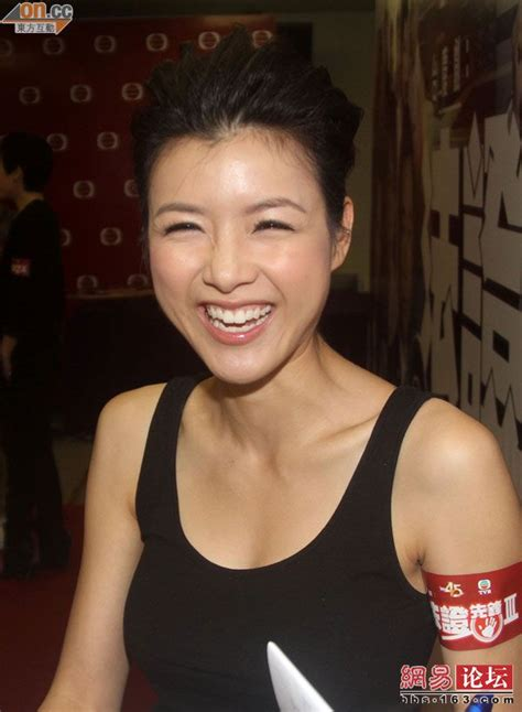 tvb harstyle 57 best images about tvb actors on pinterest linda