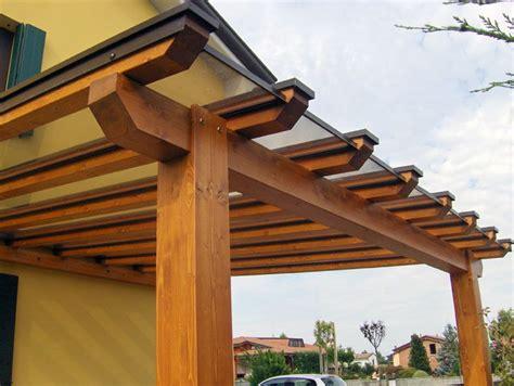 costruzione tettoie in legno tettoia legno e vetro ha01 187 regardsdefemmes
