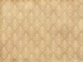 brown vintage wallpaper psdgraphics
