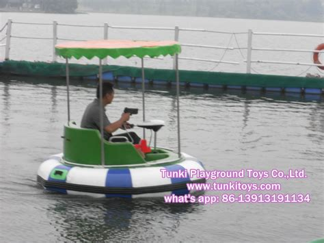 boat bumpers for sale online buy wholesale boat bumpers from china boat bumpers